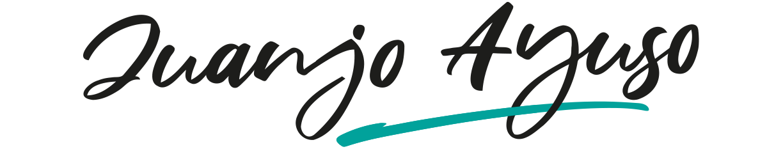 juanjoayuso.com
